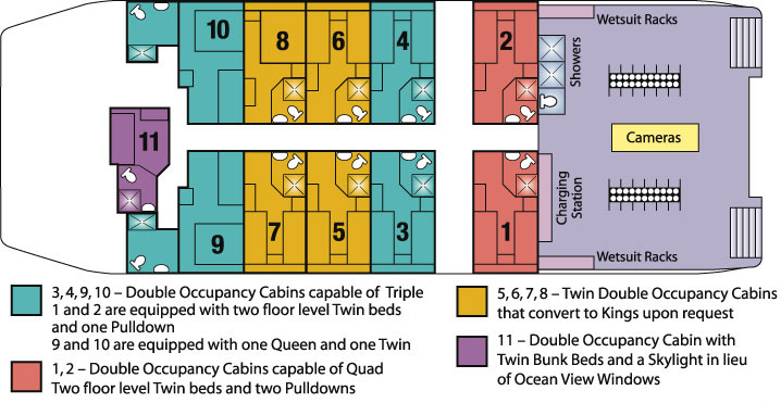aquacatfloorplan